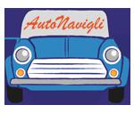 Auto Navigli